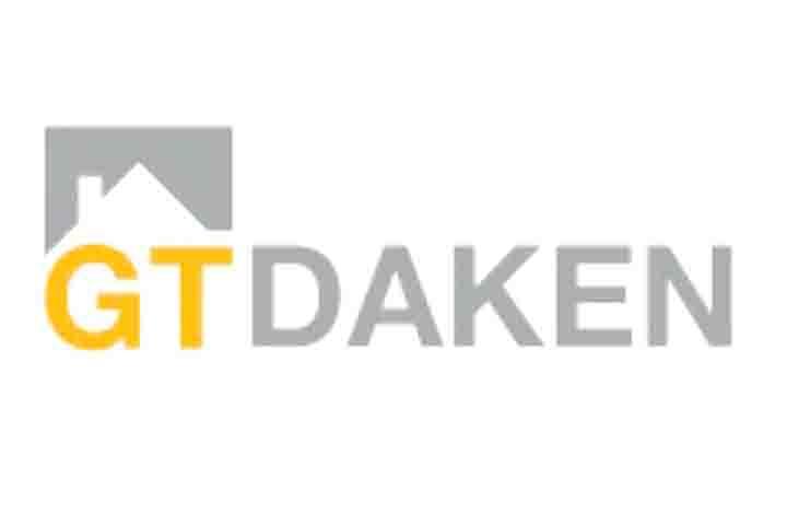 GT Daken uit 's-Hertogenbosch