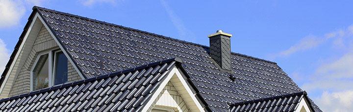 prijs dakbedekking vervangen