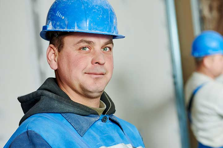 N. Pelgrim installatie- en dakwerkzaamheden uit Apeldoorn