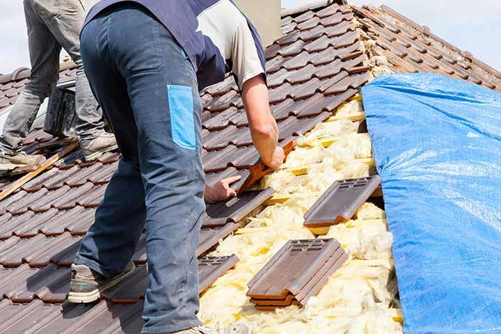 Roof Expert uit Doetinchem