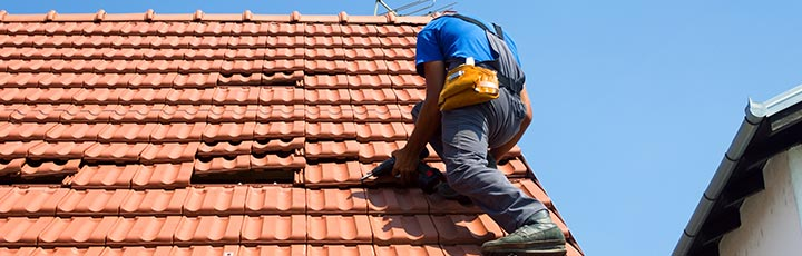 goedkoop dakdekkersbedrijf