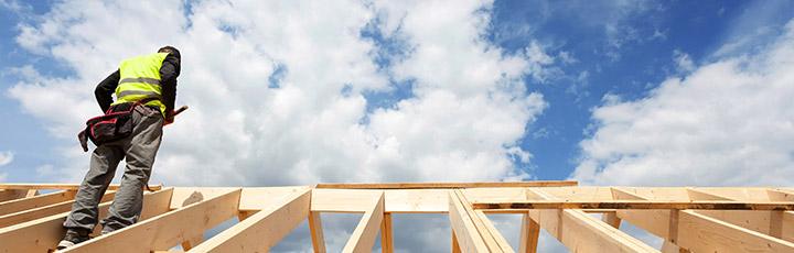 wat zijn de kosten van een nieuw dak