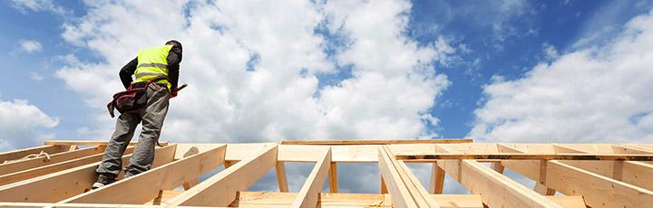 wat kost dakbedekking